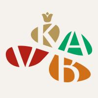(c) Kavb.nl